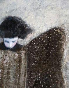 http://birdcagewalk.tumblr.com/post/69433261383/gladtoknowcha-veronique-paquereau