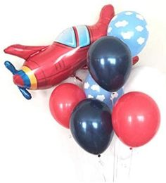 Magic Water Bombs Balloons Quick Fast Rapid Fill Self Seal Pre Tied Party Bunch