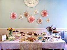 マグノリアベーカリーが日本上陸2周年を記念して「カスタマイズデコレーションケーキ」を本格始動