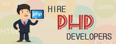 Image result for Why hire PHP Web Application Development Services: Know its needfulness