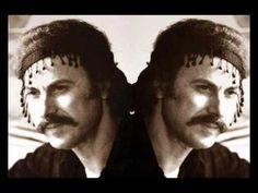 Νίκος Ξυλούρης-Πεντοζάλι - YouTube