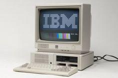 The IBM Brand: How Tech Became Human