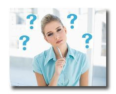 The nursing job interview questions that you should ask in your next nursing interview. How to impress as a professional nursing job candidate. Leadership Interview Questions, Sample Interview Answers, Job Interview Preparation, Job Interview Tips, Nursing Jobs, Nursing Board, Career, Medical Field, Wall Ideas