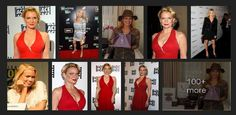 Laurie Holden Click visit the facebook page for more info Laurie Holden, Walking Dead Cast, It Cast, Facebook