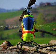 The all new Mikado Logo 700. Photo courtesy of Mikado factory pilot @mirkocesena Please visit www.MikadoUSA.com Follow @MikadoUSA for the latest Mikado updates #mikadousa #mikado #vcontrol #vbar #vbarcontrol #rchelicopter #vbarneo #photooftheday #vcopter #rcplane #aircraft #neo #rotorlive #rcheli #chopper #flybarless #aerial #aviation #ircha #gadgets #uav #drone #pilot #vstabi #helicopter #bigboystoys #extreme #vplane #joenall #hobby by mikadousa Uav Drone, Rc Helicopter, Toys For Boys, Chopper, Pilot, Aviation, Aircraft, Gadgets, 3d