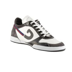 Cruyff sneakers Nike Cortez, Sneakers Nike, Shoes, Products, Fashion, Nike Tennis, Moda, Zapatos, Shoes Outlet
