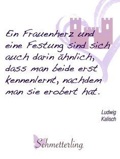 ♥ Trauspruch für die Hochzeit / schöne Zitate zum Thema Liebe / Heiraten ♥
