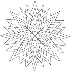 Image Result For Free Quilt Coloring Pages