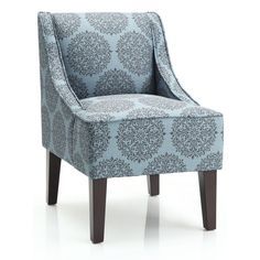 Marlow Gabrieel Accent Chair - Overstock™ Shopping - Great Deals on Living Room Chairs $159.99 free shipping