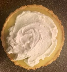 Make the tart crust: 1. Use a food processor to pulse together the our, sugar, and salt to combine. Add the butter and pulse until it has the texture of cornmeal. If you're making the dough by hand, combine the dry ingredients in a large bowl; then, use your fingertips, 2 knives or forks, or …