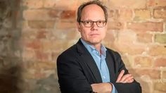 Smartphones statt Kameras: Neuer SWR-Chef will Standards senken Media Studies, Means Of Communication, View Tv