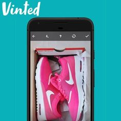 Best Selling Apps - Vinted Selling Apps, Selling Online, Sell Your Stuff, Things To Sell, Amazon Seller, Selling Furniture, Extra Money, How To Take Photos, Improve Yourself