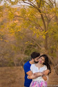 Amidst The Fields The Love Sprouted Pre Weding, Pre Wedding Poses, Pre Wedding Photoshoot, Wedding Shoot, Indian Wedding Couple Photography, Wedding Couple Poses Photography, Couple Photoshoot Poses, Outdoor Photography, Cute Couple Selfies