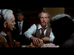 The Sting (1973) Full Movie - Paul Newman, Robert Redford, Robert Shaw Movies - YouTube