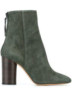 Les 11 meilleures images de Boots rock | Bottines, Chaussure