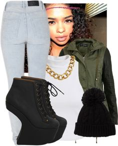 """""""Untitled #209"""" by ihopefully ❤ liked on Polyvore"""