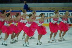 Juniorit 23 - 24.11.2014 / HL » Kuopion luisteluseura ry