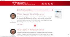 http://www.sketchtips.info/