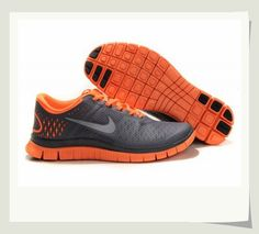 I also like my Nike shoes. Excellent.Only $49.95