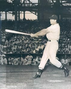 Ted Williams, Boston Red Sox, 1956