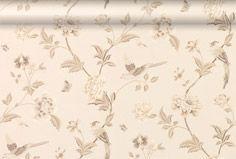 Elveden Truffle Wallpaper