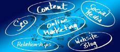 Digital marketing is the new boom in the marketing field. Gone are the days when primary ways of marketing are via print media or visual media. Nowadays, it is the digital marketing which is taking. Affiliate Marketing, Marketing Online, Marketing Training, Inbound Marketing, Internet Marketing, Marketing Program, Seo Training, Marketing Plan, Content Marketing Strategy