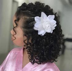 How To Make Hair, Make Up, Maria Clara, Wedding Decorations, Wedding Inspiration, Hair Beauty, Bridesmaid, Skin Care, Hair Styles