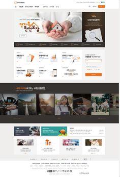 Web Design, Modern Website, Corporate Website, Blog Sites, Landing Page Design, Web Layout, Website Template, Wordpress Theme, Infographic