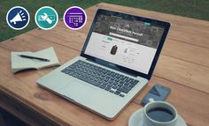 See what people ask about JM JoomClassifieds template.
