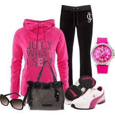 """Untitled #299"" by sweetlikecandycane on Polyvore"