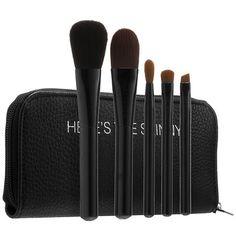 Here's The Skinny Brush Wrap - SEPHORA COLLECTION | Sephora