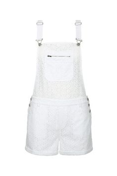 Find the latest womens fashion and new season trends at TALLY WEiJL. Shop must-have jeans, dresses, jumpers and more. Dungarees, Overalls, White Lace Shorts, Tally Weijl, Online Checks, Classy And Fabulous, Out Of Style, Overall Shorts, Must Haves