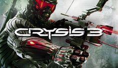 Divulgado novo trailer de Crysis 3