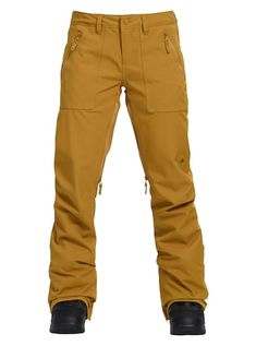 Women s Burton Vida Pant. Shop the Women s Burton Vida Pant along with more winter  snow pants ... 070e362af