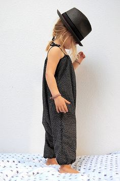 """Simple accessories can add an extra """"umph"""" to your child's look. Choose something that brings out their personality!"""