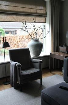 11 beste afbeeldingen van Decoratie vensterbank - Flower ...