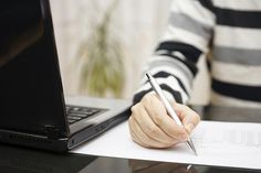 Write a Cover Letter in 5 Easy Steps: 5 Steps to Cover Letter Success