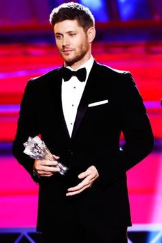 - 19TH Annual Critics Choice Movie Awards 2014 -