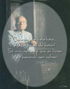 Genial Quintana