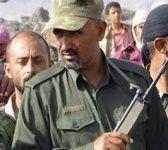 #موسوعة_اليمن_الإخبارية l حقيقة اطاحة الرئيس هادي بعيدروس الزبيدي من منصب محافظ عدن