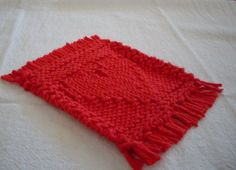 http://faythef.hubpages.com/hub/Have-A-Heart-Knitting-and-Crochet-Ideas
