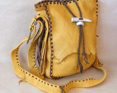 deerskin leather purse >> CALAMITY JANE << leather shoulder bag, crossbody bag, Cowboy rodeo Santa Fe style, southwest apparel, X Cheap Purses, Cute Purses, Purses And Handbags, Handbags On Sale, Luxury Handbags, Mini Pochette, Wholesale Purses, Leather Purses, Leather Bags