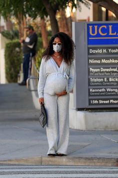 Pregnant Kelly Rowland Visits Her Doctor In LA Pregnant Celebrities, Kelly Rowland, Doctor In, Vacation Spots, Baby, Vacation Places, Vacation Resorts, Baby Humor, Infant