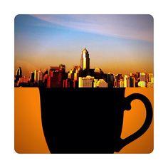 Good morning!   สวัสดีเช้าวันพฤหัสบดีที่ 8 ครับ:) หยุดกลางอาทิตย์เลยงงนิดหน่อยครับ!  #suthicup #coffee #bangkok_architecture #bangkok #iphoneography #thaistagram - @suthisak   Webstagram