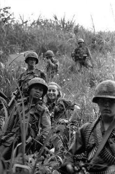 catherine leroy | 1000+ images about War Photography on Pinterest | Vietnam War, Vietnam ...