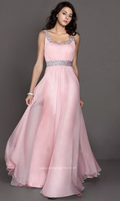 Bridesmaids with style.. Classy a little bling and not tacky! Preferably in black