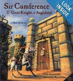 A freebie for types of angles using Sir Cumference and the Great Knight of Angleland {A Math Must Read Mentor Text for Teaching Angles}