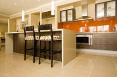 Tiles, Bathroom Tiles, Kitchen Tiles, National Tiles, Melbourne, Victoria, Australia.