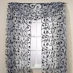 Bed Bath And Beyond Curtains