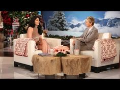 How to be like Kylie Jenner! Her look and her personality! - YouTube